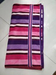 Velour Terry Towel
