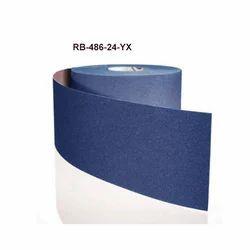 Heavy And Semi-flexible Zirconia Alumina Cloth