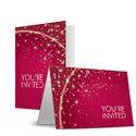Wedding Invitation Card Printing Services