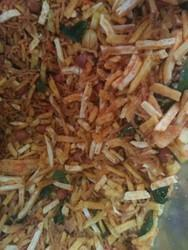 Farali Sweet & Spicy Namkeen