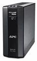 APC 1000va UPS