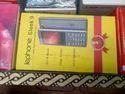 Lephone Sleek 9 Mobile Phone