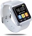 A7 Smart Watch White