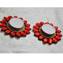 Handicraft Floating Diyas