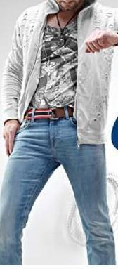 Customized Jeans | The Arvind Store | Retailer in Ameerpet