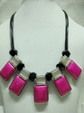 Ladies Necklace