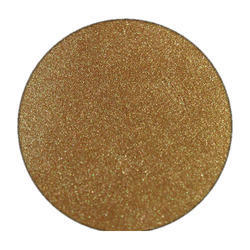 Edible Gold Powder