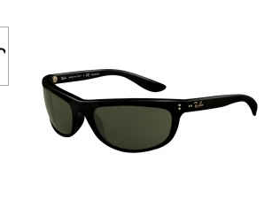 936a121492 Product Image. Read More. Rayban Polarized Balorama Sunglass Black. Get Best  Quote. Men Jean