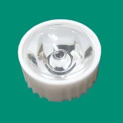 One Watt LED Lens