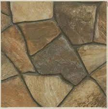 Vinyl Floor Tiles Vinyl Floor Tile Manufacturers