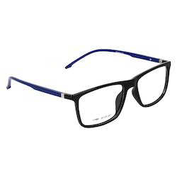 Glaze Iwear Sleek Eyeglasses With Spring