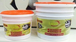 Ap3 Special Grease Lithium Base