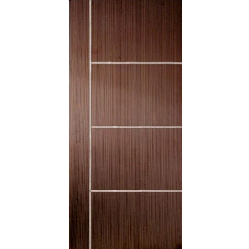 Flush Door And Wooden Plywood Wholesale Trader Hari Sons