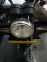 Rickshaw Spare Part