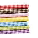 HDPE PP Woven Fabrics