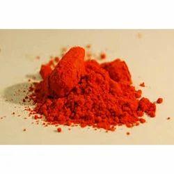Phenolphthalein Indicator Powder