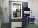 9 Axis CNC Cutting Machine