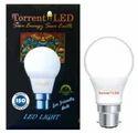 Eco Friendly LED Bulb