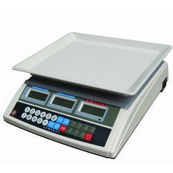 Electronic Weighing Machines Suppliers, Manufacturers