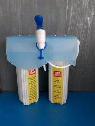 Water Filters In Kochi Kerala Water Filters Price In Kochi