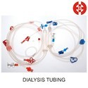 Post-Pump Dialysis Tubing