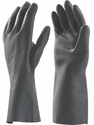 Heavy Duty Rubberex Gloves