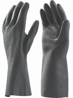 glove company in malaysia