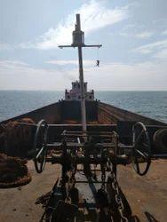 Steel Scrap in Kochi, Kerala | Get Latest Price from Suppliers of