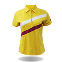 Golf Polo - Shirt
