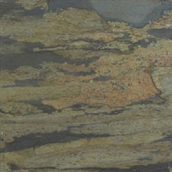 Rustic Autumn Slate