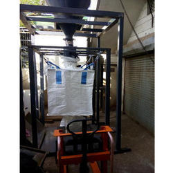 Big Bag Packaging Machine