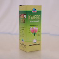 Kyagro Plant Growth Promoter