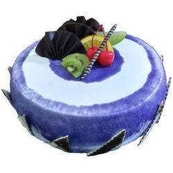 Order Fresh Cakes Online In Coimbatore From Friend Knead Cake Shop Oimbatore At Free Home Delivery Buy Birthday Best Quality