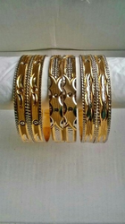 Imitation jewelry in rajkot gujarat imitation jewellery nakli fancy imitation palatal kada mozeypictures Gallery