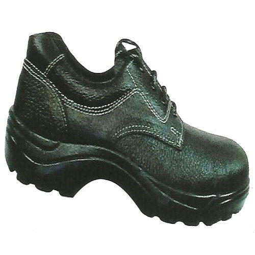 b5780182c1f Safety Shoes - Safety Gumboot Wholesale Trader from Pune