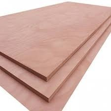 Duro Commercial Plywood
