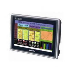 GP-S070 Graphic Touch Panels