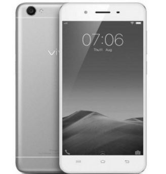 VIVO Mobiles - Vivo Y21 16gb- White Retailer from Mumbai
