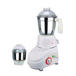 Cello Kitchen Mixer Grinder (Little King)