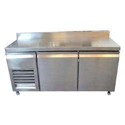 refrigerator table. table top refrigerator