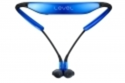 Samsung Stereo Level U Wireless Blue And Black