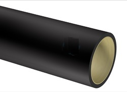 Mangle Machine Rubber Roll