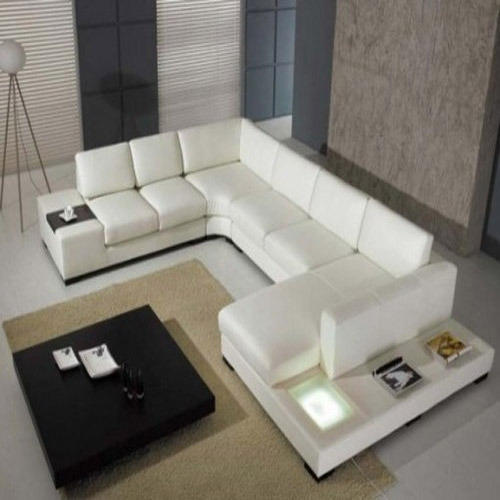 Luxury Sofas For Drawing Room Manufacturer From Ghaziabad