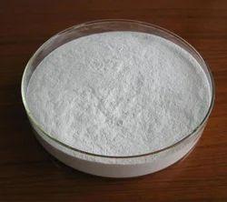Vitamin B6 Pyridoxine HCL