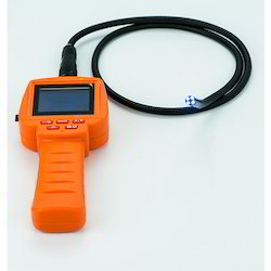 9mm Straight View Video Borescope