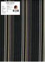 Yarn Dyed Dobby Stripe Fabrics FM000435