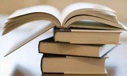Book Binding Paste