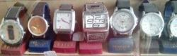 Imported Hand Watch Repairing Service