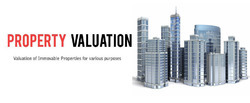 Financial Institution Approval Valuers