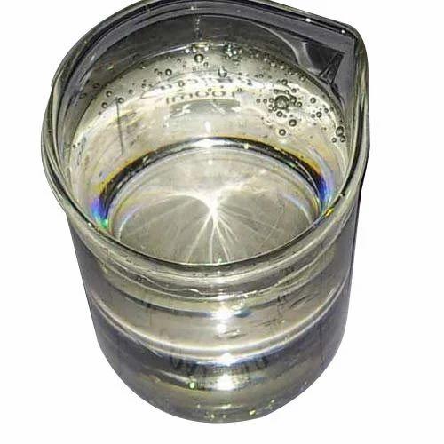 Lauryl Alcohol Ethoxylate